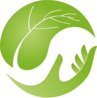 Wirkungsoptimierte Rezepturen ohne Füll-, Farb- oder Konservierungsstoffe. Die meisten Produkte sind vegan, glutenfrei, laktosefrei und fruktosefrei.