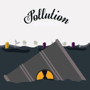 Pollution Umwelt Verschmutzung Pestizide Schwermetalle China belastung Rohstoffe belastete Lebensmittel