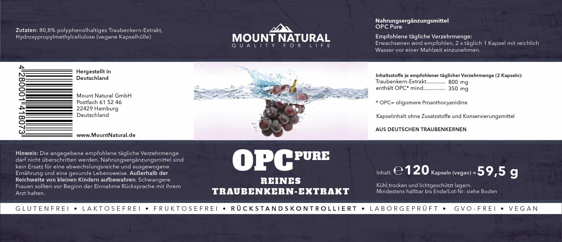 opcpure_label