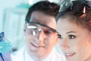 Qualität Qualitätskontrolle Qualitätsmanagement