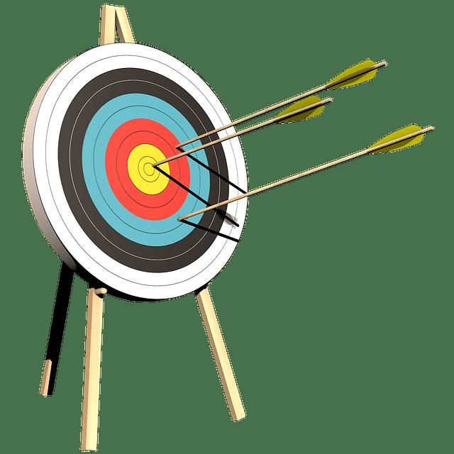 Ziele Einnahme Kapseln Routine Kapsel schlucken