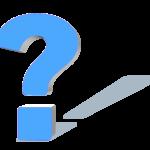 Fragen Antworten FAQ