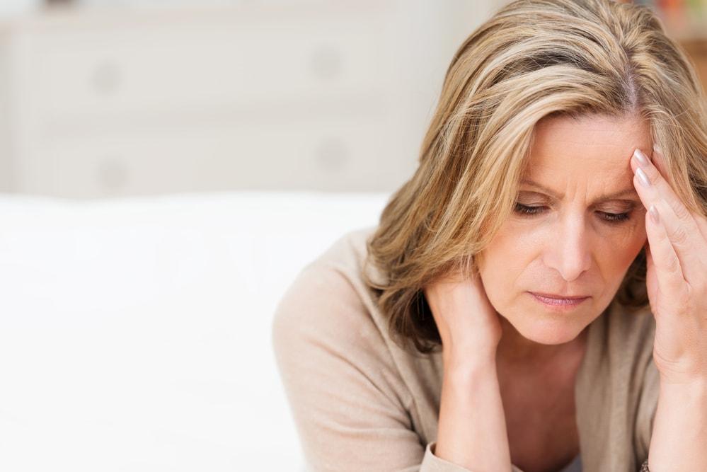 Verheerende Folgen durch Vitamin B12-Mangel