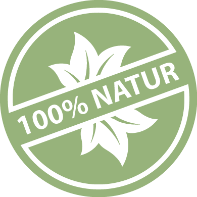 Mount Natural - Natürliche Produkte