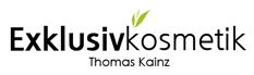 Exklusivkosmetik - Logo